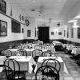 Le Grand Comptoir - Restaurants - 514-393-3295