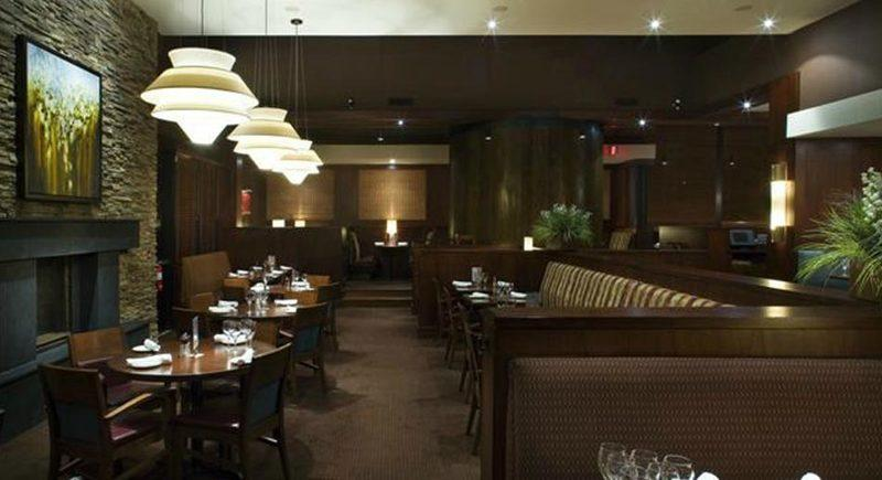 The Keg Steakhouse & Bar - Photo 1