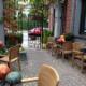 Copains Gourmands - Restaurants - 450-928-1433