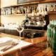 Le Clocher Penché Bistro - Restaurants - 418-640-0597