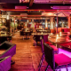 Délice Resto Lounge - Bars - 418-833-2221