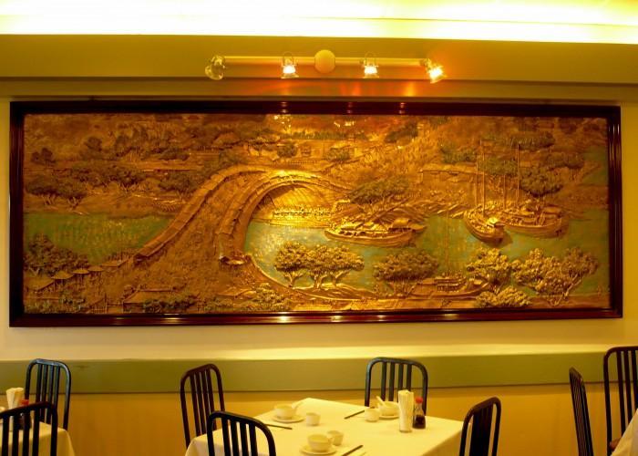 Golden Inn Restaurant - Photo 3