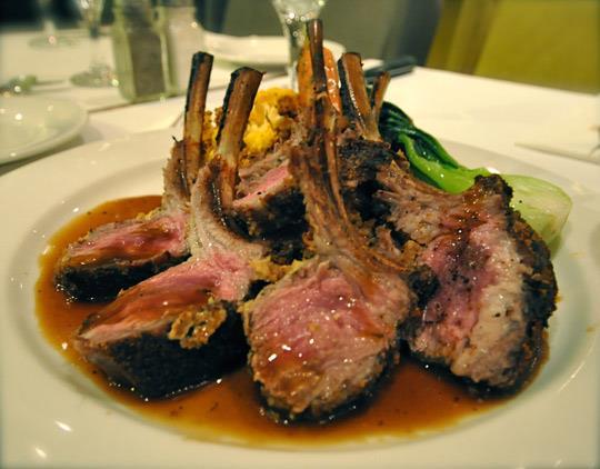 Restaurant l'Académie 1 - Photo 5