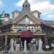 La Forge Bistro-Bar & Grill - Restaurants - 819-681-4900