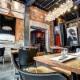 Le Cercle - Restaurants - 418-948-8648