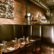 Bistro La Cervoise - Restaurants - 514-521-0392