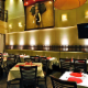 Sukho Thai Lounge - Restaurants - 450-688-3033