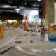 View Milos Restaurant's Montréal profile