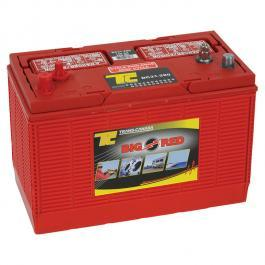 Batteries Expert Marieville - Photo 4