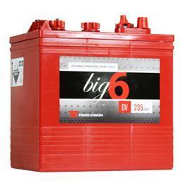 Batteries Expert Marieville - Photo 3