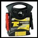 Batteries Expert Marieville - Photo 6