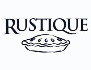 Cuisine De Tartes Rustique Inc - Photo 1