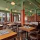 Vallier, Bistro et comptoir - Restaurants - 514-842-2905