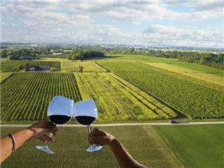 Rockway Glen Golf Course & Winery - Photo 1