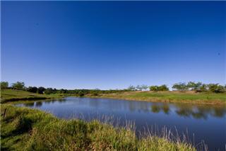 Rockway Glen Golf Course & Winery - Photo 6