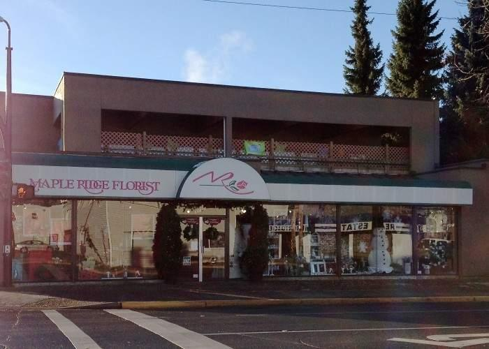 Maple Ridge Florist Ltd - Photo 5
