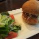 Lavanderia - Restaurants - 514-303-4123