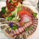 Jatoba - Sushi et restaurants japonais - 514-871-1184