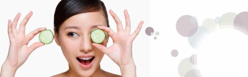 Esthétique Mimosa - Photo 6