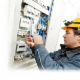 Real World Electric - Electricians & Electrical Contractors - 403-808-2811
