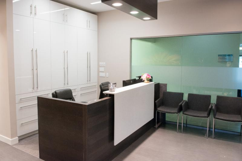 Rockyview Dental Care - Photo 13