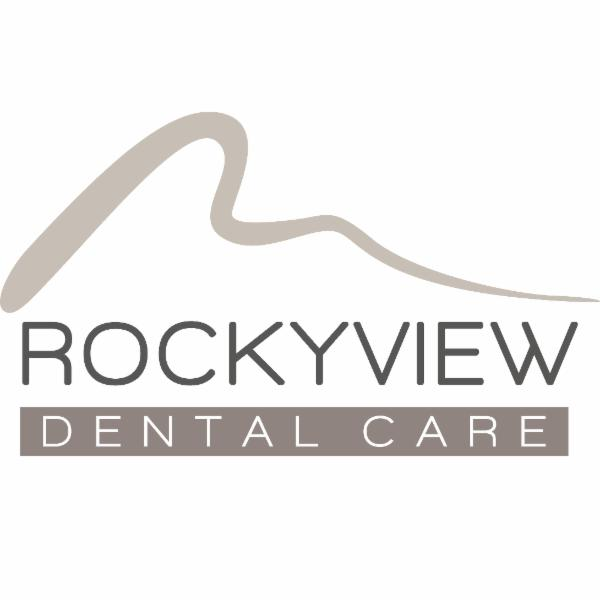 Rockyview Dental Care - Photo 1