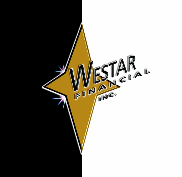 Westar Financial Inc - Photo 1