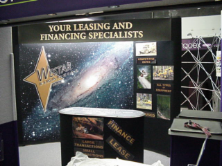 Westar Financial Inc - Photo 2