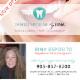 Dental Hygiene By Rina - Dental Hygienists - 905-857-8200
