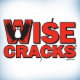 Wise Cracks NL - Concrete Contractors - 709-689-1417