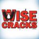 Wise Cracks NL - Restauration, peinture et réparation de béton - 709-689-1417