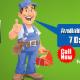 Easy Plumbing - Plumbers & Plumbing Contractors - 647-893-6042
