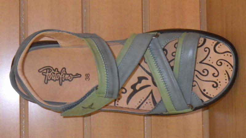 Chaussures Laforest Ltee - Photo 5
