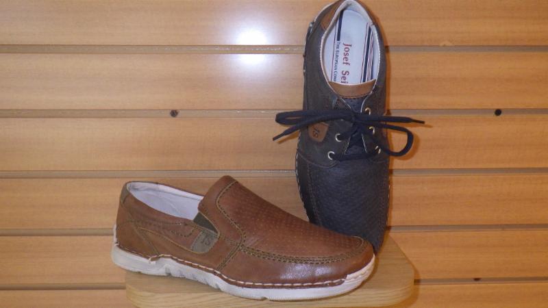 Chaussures Laforest Ltee - Photo 10