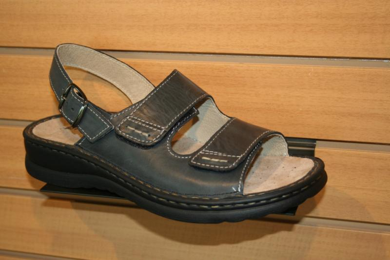 Chaussures Laforest Ltee - Photo 7