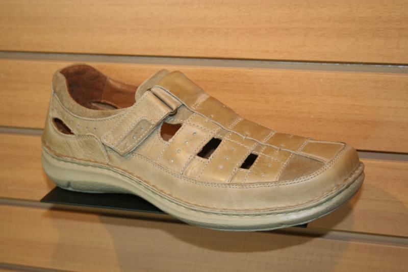 Chaussures Laforest Ltee - Photo 9