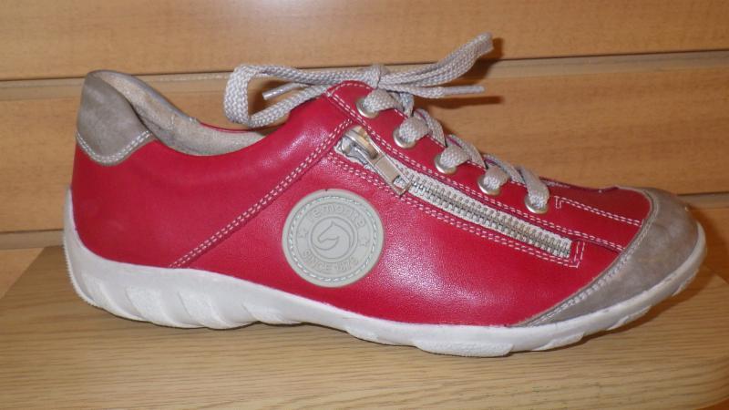 Chaussures Laforest Ltee - Photo 6