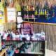Bronzage Club Soleil - Tanning Salons - 819-472-2323