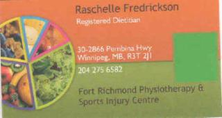 Fort Richmond Physiotherapy & Sports Injury Centre - Photo 2
