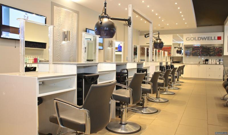 Salon Deauville Coiffure & Spa - Photo 6