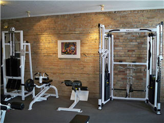 Phoenix Personal Fitness Inc - Photo 6