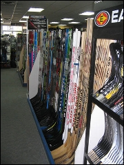 Duguay Sports Inc - Photo 3