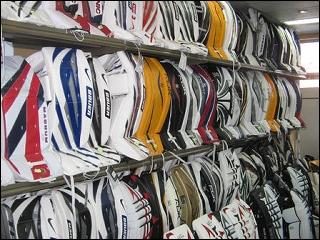 Duguay Sports Inc - Photo 6