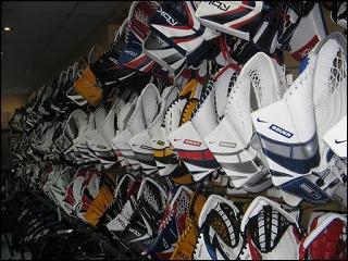 Duguay Sports Inc - Photo 7