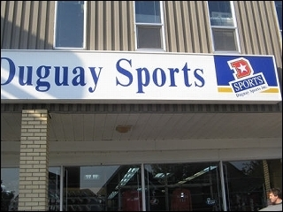Duguay Sports Inc - Photo 2