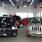 Lapointe Automobiles - Concessionnaires d'autos neuves - 418-248-8899