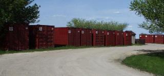 Butler's Storage - Photo 3