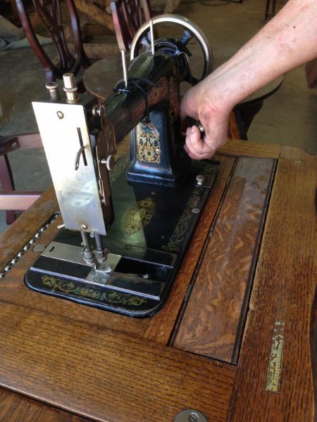 Master Furniture Repair Refinishing Sherwood Park Ab 11 201 Kaska Rd Canpages
