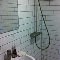 2Brothers Complete Home Renovation Services - Bathroom Remodelling - 905-228-1143
