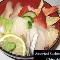 Michi Japanese Restaurant & Sushi Bar - Photo 2